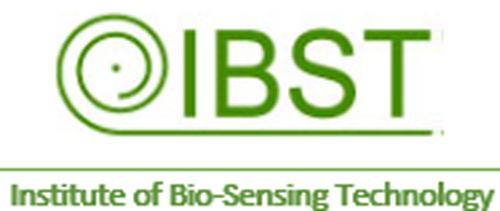 Institute of Bio-Sensing Technology