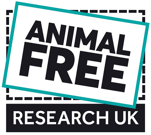 Animal Free Research UK