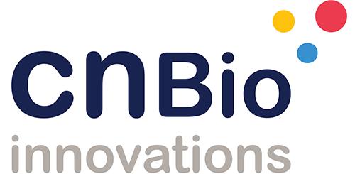 CN Bio Innovations