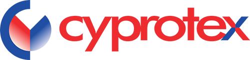 Cyprotex