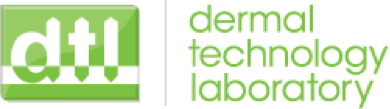 Dermal Technology Laboratory