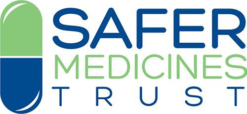 Safer Medicines Trust